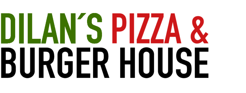 Dilans Pizzaria